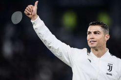الإعلام الإيطالي يحمل رونالدو مسؤولية خروج اليوفي من دوري الأبطال!