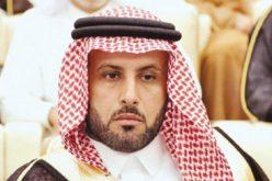 القانوني خالد البابطين: تصريحات رئيس النصر لا تتجاوز نطاق حرية التعبير