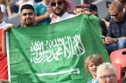 كأس آسيا 2019 : نفاذ تذاكر السعودية للقائي كوريا ولبنان