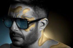 في سابقة هي الأولى من نوعها .. محمد حماقي يطرح 20 أغنية بـ ألبومه الجديد