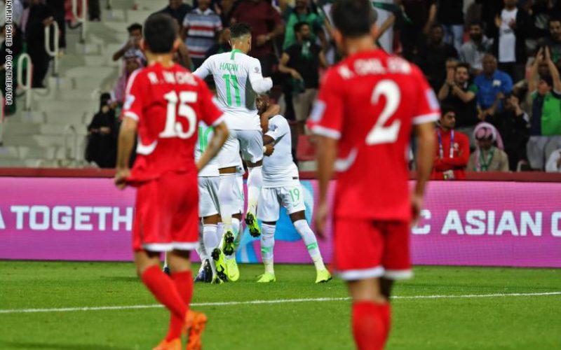 بيتزي: حرصنا على الفوز و عدم الخسارة في المباراة الأولى