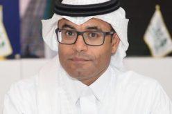 متحدث اتحاد القدم: عادل البطي كان على علم بقرار نقل مباراة النصر أحد