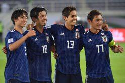 لاعب منتخب اليابان: في الغد سأشجع الإمارات أمام قطر