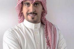 مدير المركز الإعلامي بالشباب ينفي مفاوضة الفريدي والغامدي