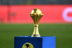 رسمياً : مصر تنظم نهائيات كأس الأمم الأفريقية 2019م