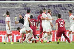 حصاد آسيا : البحرين والعراق يودعون البطولة وكوريا وقطر إلى الدور ثمن النهائي