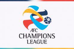 دوري أبطال آسيا: الهلال والأهلي يختاران أبوظبي للمواجهات الإيرانية