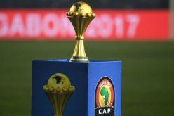 """رسمياً: """"الكاف"""" يعلن موعد انطلاق بطولة أفريقيا"""