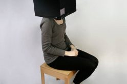 """""""صندوق التفكير"""" منتج جديد .. يساعدك على التفكير بشكل فريد!"""