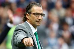 اتحاد القدم ينهي آخر فصول بيتزي مع الأخضر
