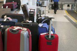 شركة طيران تطلق تطبيقاً جديداً لقياس حجم حقائبك قبل السفر