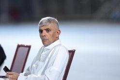 لؤي ناظر : طلبت اجتماعاً فورياً مع رئيس لجنة الحكام .. و الوضع لا يستحمل !
