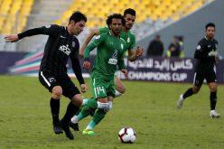 الهلال يتأهل إلى نصف نهائي كأس زايد للأندية الأبطال