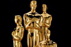 أكاديمية الأوسكار : هذه الجوائز سيتم تسليمها أثناء الفواصل الإعلانية !