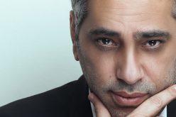 """بالفيديو: فضل شاكر يطرح أحدث أغنياته """"حبيتك"""""""