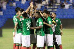 إدارة الاتفاق: عشانكم تذاكر مباراة الهلال بـ 25 ريال