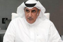 محمد الرميثي: وقت التغيير في الكرة الآسيوية قد حان