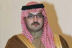 أمير منطقة عسير يدعم ناديي عسير أبها و ضمك ؛ لتحقيق إنجار تاريخي