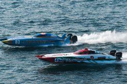 بمشاركين من 11 دولة.. المملكة تستضيف بطولة العالم للفورمولا1 للزوارق السريعة (F1H2O)