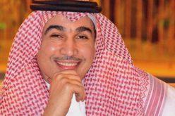 رئيس نادي الوحدة : موقفنا سليم من اللاعب محمد القرني