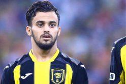 طارق عبدالله يعترض لعقوبة من الاتحاد بسبب التصريحات