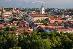 هذه المدينة هي أرخص مدن أوروبا سياحياً هذا العام  !