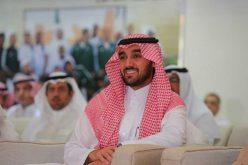 الفيصل يصدر قراراً بتأسيس الاتحاد السعودي للألعاب الشتوية