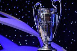 اليويفا يجري اجتماعاً سرياً مع الأندية الكبرى في أوروبا