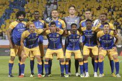 بن زنان يوجه رسائل لإدارة ولاعبي وجماهير النصر قبل ديربي الرياض