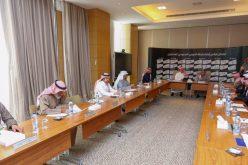 مجلس إدارة رابطة الدوري السعودي للمحترفين يعقد اجتماعاً دورياً الأحد المقبل
