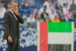 شاموسكا الفيصلي مدرباً لنادي الهلال حتى نهاية الموسم