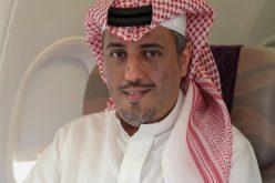 فهد الراشد يقدم 30 ألف ريال لـ كل لاعب هلالي