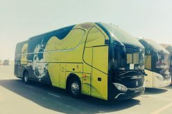 التعاون و الاتحاد يوفران حافلات للجماهير لحضور نهائي كأس الملك