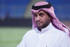 خالد البلطان: خسارتنا من الأهلي مسألة عادية !