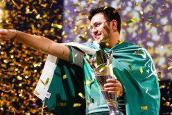 إقامة بطولة كأس الأمير محمد بن سلمان للرياضات الإلكترونية والذهنية في رمضان