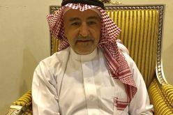 رئيس الهيئة العامة للرياضة يقبل استقالة رئيس الهلال ويكلف الجربوع حتى نهاية الموسم