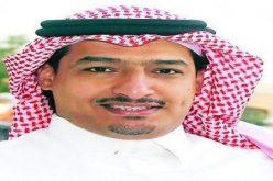 محمد المسحل ينسحب من انتخابات رئاسة اتحاد القدم