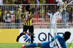 الاتحاد الآسيوي يرشح هدف رومارينهو ضمن الأجمل في دوري أبطال آسيا