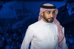 سامي الجابر يوضح حقيقة دعوته لحفل جوائز رابطة دوري المحترفين