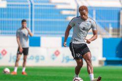صحيفة برتغالية : كاريلو قد يعود من جديد لبنفيكا