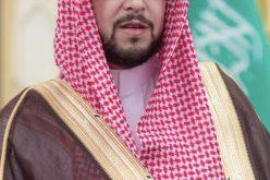 نائب أمير القصيم يدعم التعاون بـ مليوني ريال