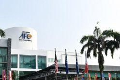 الاتحاد الآسيوي يعلن عن طرح مناقصة حقوق النقل الإعلامي داخل المملكة