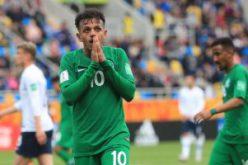 المنتخب الشاب يخسر مواجهته الأولى أمام فرنسا