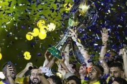 النصر يفتح مدرجاته غداً لتحية أبطال الدوري
