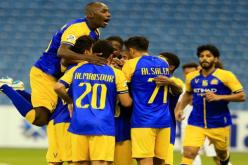 الاتحاد الآسيوي يؤجل و ينقل مباراة النصر مع ذوب آهن الإيراني