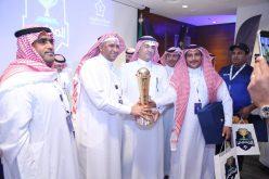 بطولة المملكة لنخبة دوري المدارس.. مواجهات مرتقبة بين 32 فريقاً