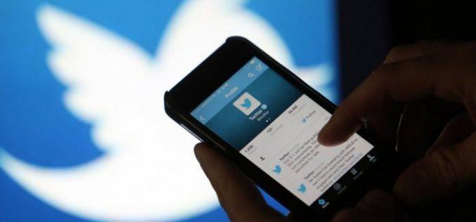 تويتر يقرر إلغاء هذه الخدمة بسبب قلة استخدامها من قبل المستخدمين !