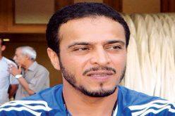الأحمد ينضم لقائمة المرشحين لمنصب مدير الكرة في الهلال