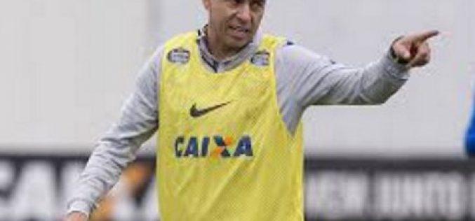 البرازيلي كاريلي : لا يوجد شئ رسمي بخصوص المفاوضات مع الهلال