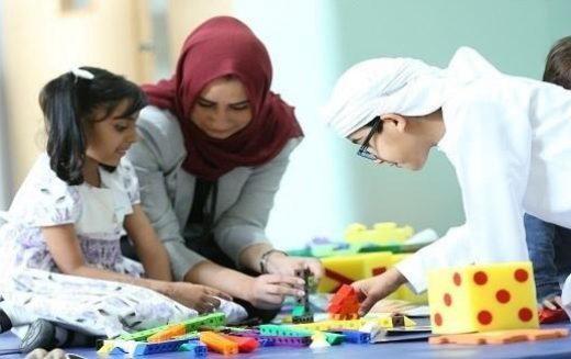 نقص الإمكانات وعدم توفر البرامج بين وزارتي التنمية و التعليم أبرز العوائق